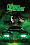 In his appearance in the TV series, the Green Hornet appears to act as a .