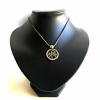 Хризма (2) авторские украшения из бронзы купить украина симферополь