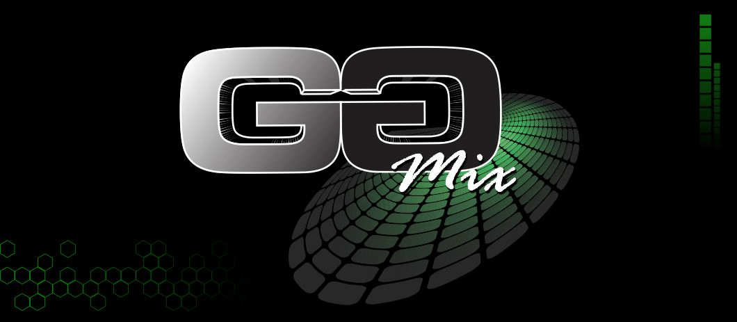 GG MIX - O Seu Blog