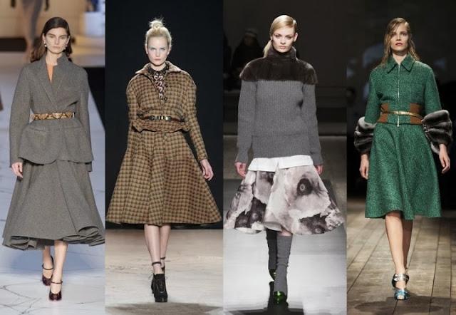 http://www.elle.it/Moda/silhouette-anni-50-gonna-ruota-pin-up-collezione-autunno-inverno-2013-14-prada-lanvin-dior#1