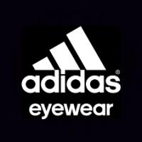 adidas Sport eyerwear