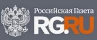 http://www.rg.ru/2015/05/07/data.html