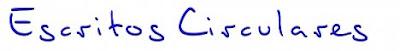 Escritos Circulares