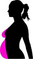 Cara Sederhana Mengetahui Ciri / Tanda Awal Kehamilan