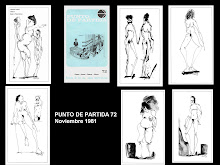 Revista Punto de Partida