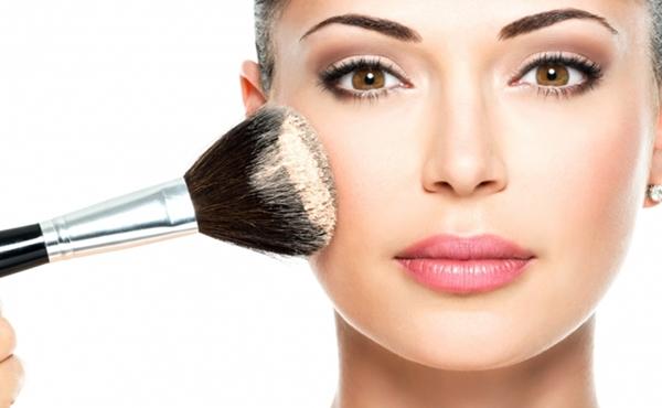curso de maquiagem juliana goes