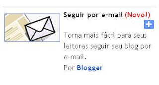 gadget siga por email