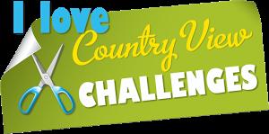 Winner oktober challenge