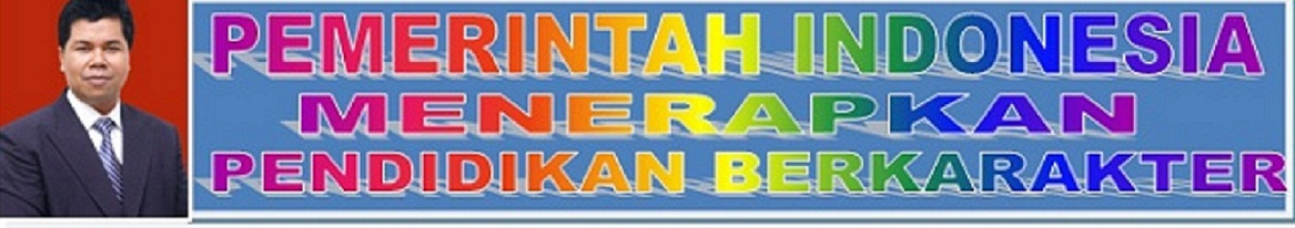 PUBLIKASI PENDIDIKAN