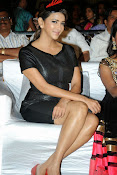Lakshmi Manchu Photos gallery-thumbnail-14