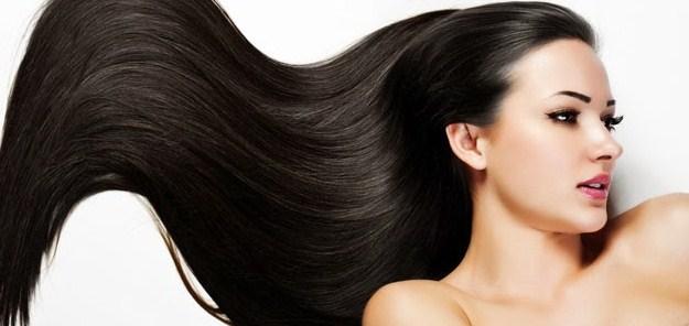 16 Cara Alami Agar Rambut Cepat Panjang