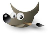برنامج تزيين الصور او تزين الصور GIMP Programme-decorating-photos-images-pictures-gimp