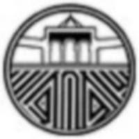 كلية الآداب و العلوم الإنسانية - الرباط  مباراة توظيف 03 أستاذة التعليم العالي مساعدين. الترشيح قبل 25 نونبر 2015