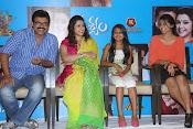 Drushyam movie premier show-thumbnail-14
