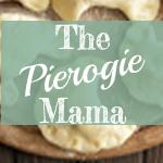Pierogie Mama