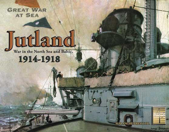 Stern Rake Studio  Great War Naval Games