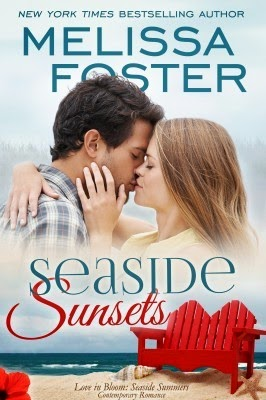 http://a-reader-lives-a-thousand-lives.blogspot.co.uk/2014/12/blog-tour-seaside-sunsets-by-melissa.html