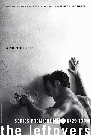 The Leftovers S01 2014 TV Season 1 Download
