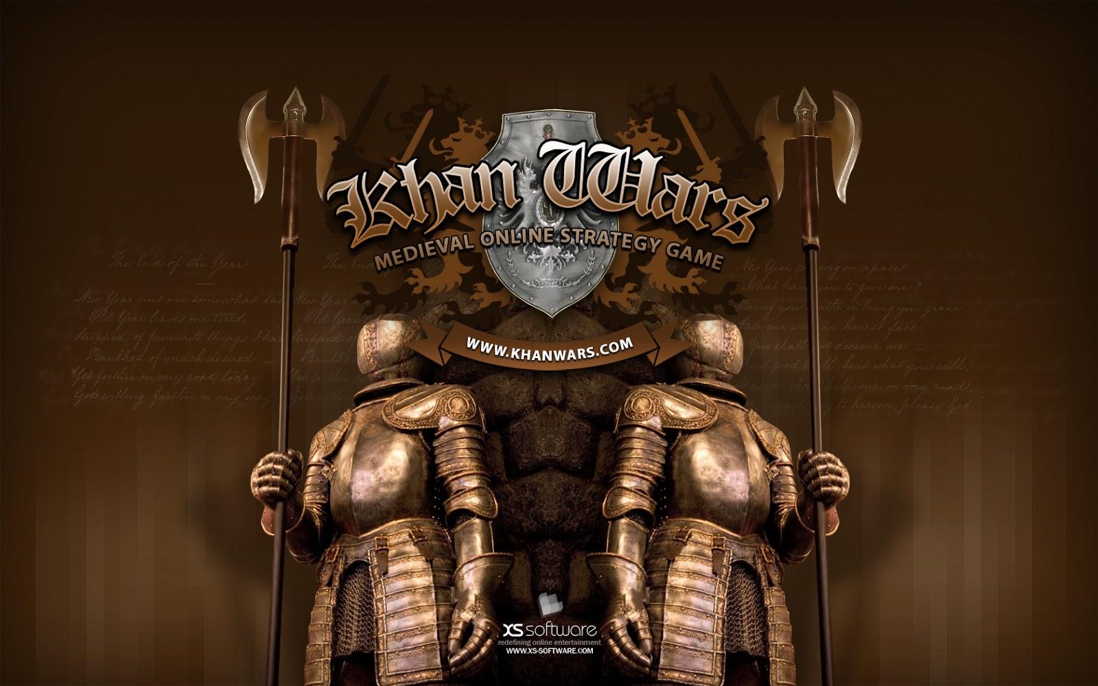 العاب حرب اون لاين - حرب الملوك