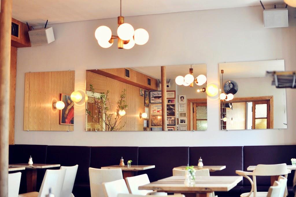 Cafe Gute Cafes Zum Arbeiten K Ef Bf Bdln