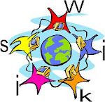 Un Wiki educativo en Wikispaces