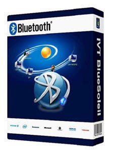 BlueTooth Solution [IVT BlueSoleil 10.0.417] with Patch is Here! [Latest] 085d8a1a474e09c8ae2775e4d05f41f0