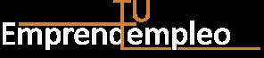 Emprende Tu Empleo: ACTUALIDAD. Noticias, Trabajo, Interes, Empleo, Emprendedores - EmprendeTuEmpleo