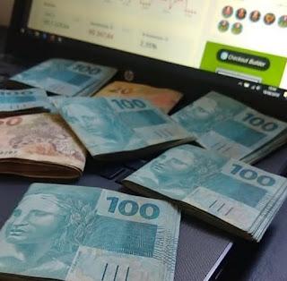 Quer ganhar dinheiro? Saiba mais aqui!