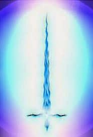 Espada de Luz