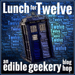 http://robotsquirrelandthemonkeys.blogspot.com/2014/08/lunch-for-twelve-edible-geekery-hop.html#.U_jcBGOqqAY