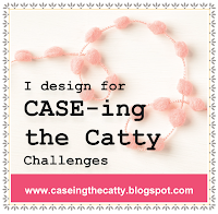 CASE-ing the Catty Challenges