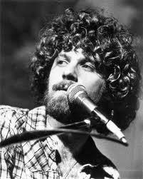 Keith Green witness song