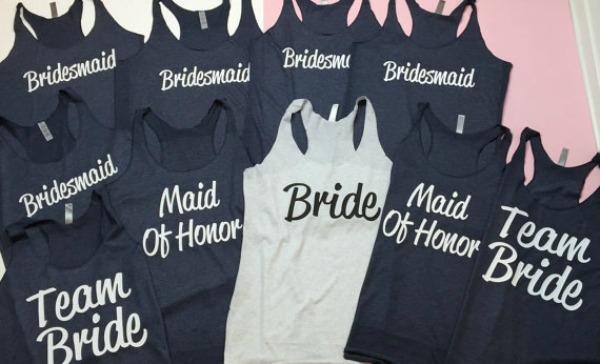 fash boulevard  13 bridesmaids gift ideas