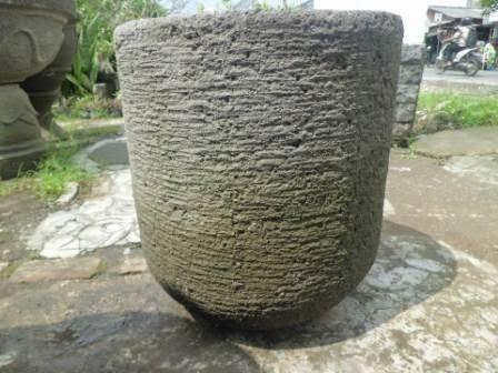 kaki miring besar d 78 cm benih bunga besi behel besi holo besi siku