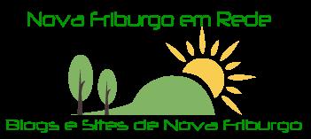 Nova Friburgo em Rede