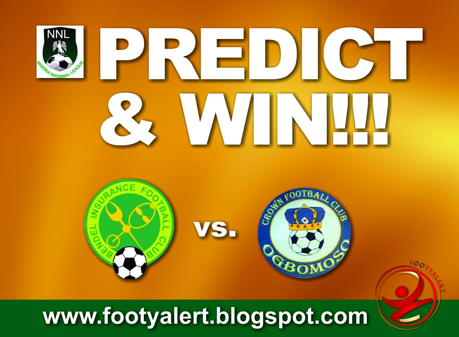 win predictor