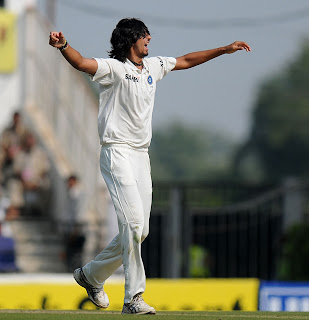 Ishant-Sharma-IND-V-ENG-4th-TEST-DAY-2
