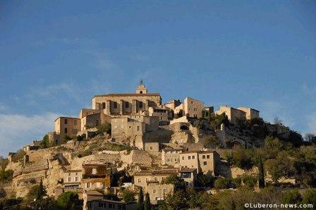 photo Les Coteaux d Avignon Cotes du Ventoux