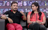 Vendhar Talkies 05-07-2015