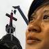 Mais de 360 templos cristãos são total ou parcialmente demolidas na China (Veja Vídeo)