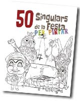 50 Singulars x Pintar