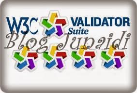 validator suite