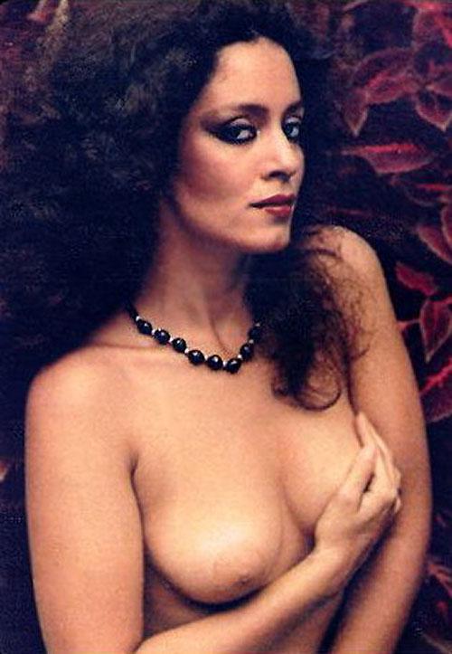 Nikita willy porn naked