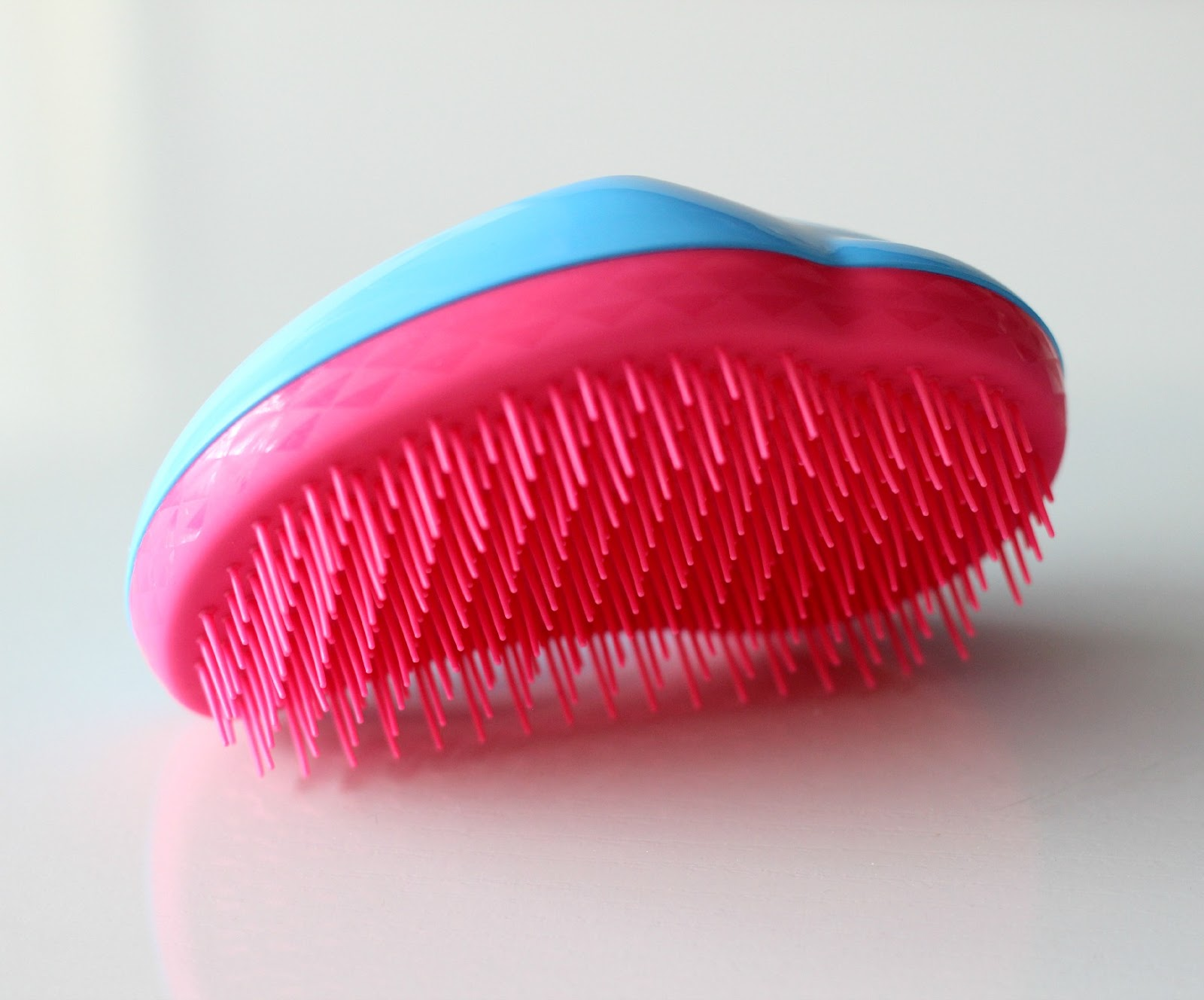 The Wet Brush vs Tangle Teezer | Which One Works Best
