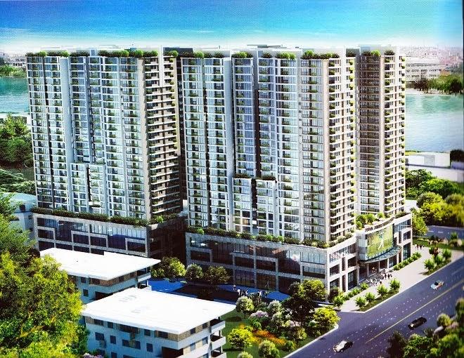Phoi-canh-chung-cu-Green-City