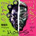 """Audio:  Feli Fame ft Fetty Wap """"H.O.E.S"""""""