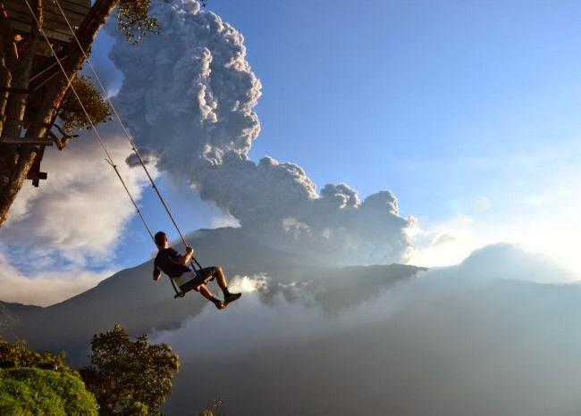Centroamérica es inversión, turismo, diversión y oportunidades!