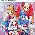 FREE DOWNLOAD GAME Kekkai Gensou Rokukyou: Mythical Mirror FULL VERSION (PC/ENG) GRATIS LINK MEDIAFIRE