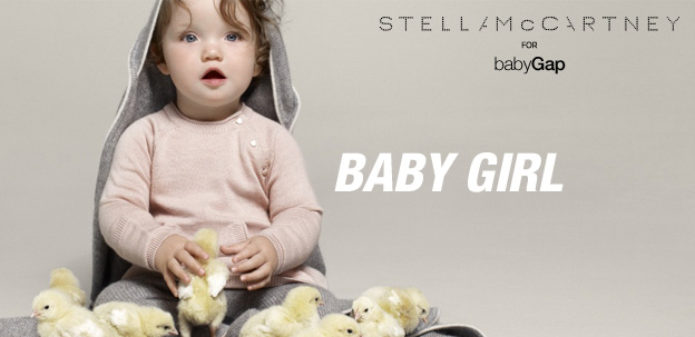 Baby Gap provides a wide selection of premium, affordable clothing that both moms and babies will love. With this special offer, you'll receive free shipping on gift cards, great for bodysuits, jeans and sweaters for your little one.