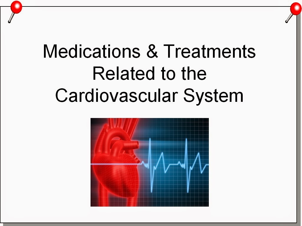 cardiovascular system case studies 1 case study cardiovascular 1 introduction: presenting condition and symptoms cardiovascular disease is the leading cause of death in australia (australian institute of health and welfare 2012) and new zealand.